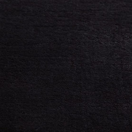 simla charcoal p1 800x800 1 555x555 - Ковровое покрытие Jacaranda Simla Charcoal