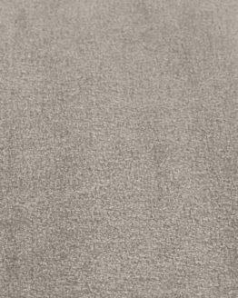 simla cloudy grey p1 800x800 1 262x328 - Ковровое покрытие Jacaranda Simla Cloudy Grey