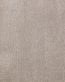 simla grey p1 800x800 1 262x328 - Ковровое покрытие Jacaranda Simla Grey