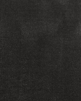 simla gunmetal p1 800x800 1 262x328 - Ковровое покрытие Jacaranda Simla Gunmetal