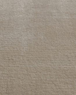 simla ivory p1 800x800 1 262x328 - Ковровое покрытие Jacaranda Simla Ivory