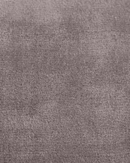 simla lavender p1 800x800 1 262x328 - Ковровое покрытие Jacaranda Simla Lavender
