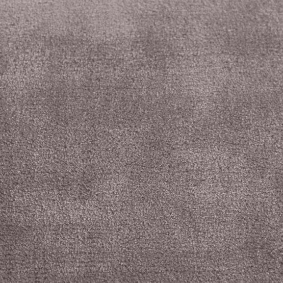simla lavender p1 800x800 1 555x555 - Ковровое покрытие Jacaranda Simla Lavender