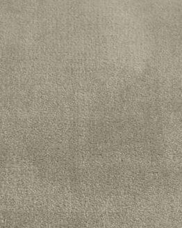 simla opal p1 800x800 1 262x328 - Ковровое покрытие Jacaranda Simla Opal