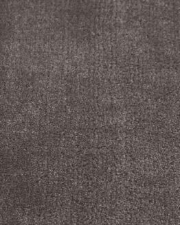 simla pewter p1 800x800 1 262x328 - Ковровое покрытие Jacaranda Simla Pewter