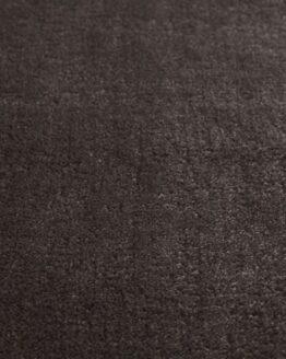 simla steel grey p1 800x800 1 262x328 - Ковровое покрытие Jacaranda Simla Steel Grey
