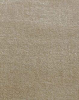simla wheat p1 800x800 1 262x328 - Ковровое покрытие Jacaranda Simla Wheat