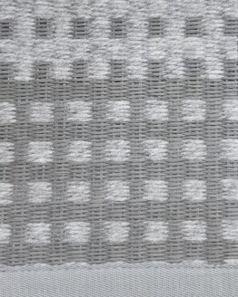 20200209 144721 262x328 - Ковер VM Carpet Grid 77 grey