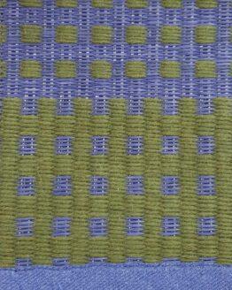 20200209 144736 262x328 - Ковер VM Carpet Grid 78 moss
