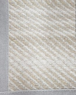 20200209 151634 262x328 - Ковер VM Carpet Etch 72 beige