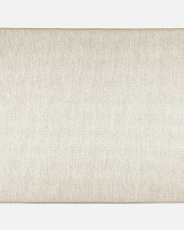 aho beige 262x328 - Ковер VM Carpet Aho 72 beige