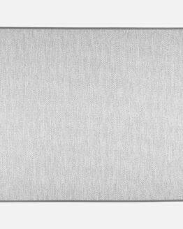 aho harmaa 262x328 - Ковер VM Carpet Aho 77 grey