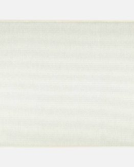aho valkoinen 262x328 - Ковер VM Carpet Aho 71 white