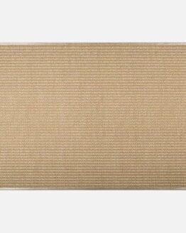aqua beige 302 syvatty pien 1 262x328 - Ковер VM Carpet Aqua 302 beige