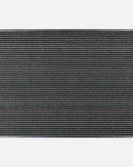 aqua black 305 syvatty pien 1 262x328 - Ковер VM Carpet Aqua 305 black