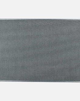 aqua grey 303 syvatty pien 1 262x328 - Ковер VM Carpet Aqua 303 grey