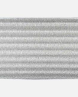 aqua white 301 syvatty pien 1 262x328 - Ковер VM Carpet Aqua 301 white