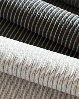 aqua iso 1920x1280 262x328 - Ковер VM Carpet Aqua 305 black