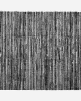 aurea musta 262x328 - Ковер VM Carpet Aurea 79 black