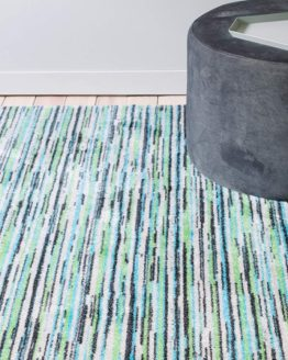 aurea vihre milj 1800x1200 1 262x328 - Ковер VM Carpet Aurea 76 green