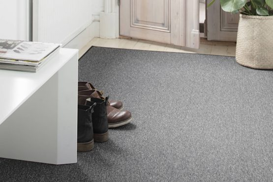 balanssi 2 555x370 - Ковер VM Carpet Balanssi 99 black