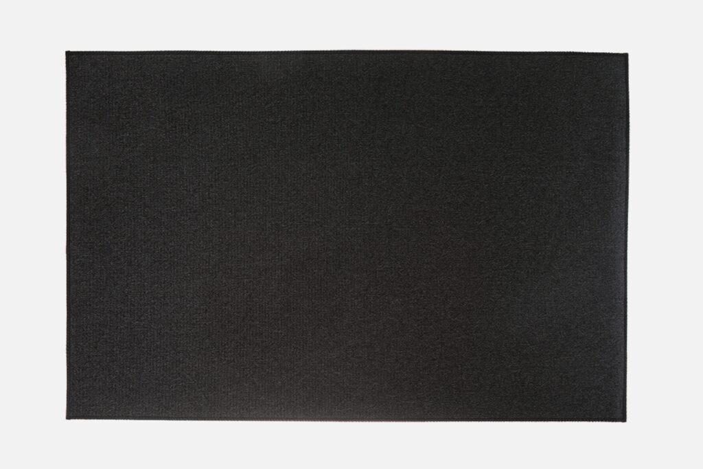 balanssi black 99 1024x683 - Ковер VM Carpet Balanssi 99 black