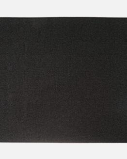 balanssi black 99 262x328 - Ковер VM Carpet Balanssi 99 black