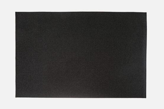 balanssi black 99 555x370 - Ковер VM Carpet Balanssi 99 black