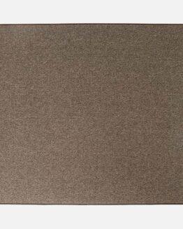 balanssi brown 49 262x328 - Ковер VM Carpet Balanssi 49 brown