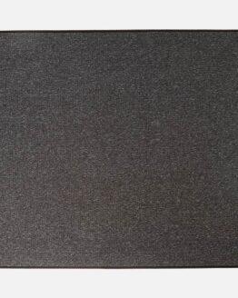 balanssi grey 98 262x328 - Ковер VM Carpet Balanssi 98 dark grey