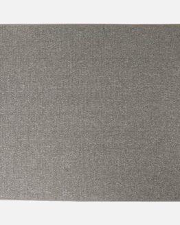 balanssi vaaleanharmaa 93 262x328 - Ковер VM Carpet Balanssi 93 light grey