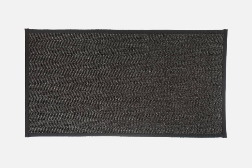 barrakuda anthracite9371 1024x683 - Ковер VM Carpet Barrakuda 9371 Anthracite