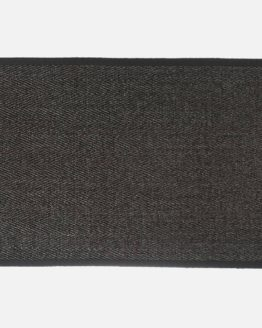 barrakuda anthracite9371 262x328 - Ковер VM Carpet Barrakuda 9371 Anthracite