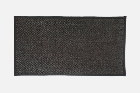 barrakuda anthracite9371 555x370 - Ковер VM Carpet Barrakuda 9371 Anthracite
