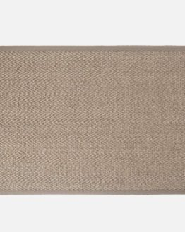 barrakuda natur 9307 262x328 - Ковер VM Carpet Barrakuda 9307 Natur