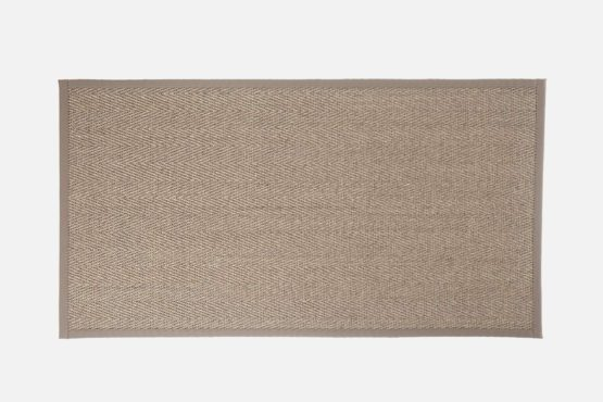barrakuda natur 9307 555x370 - Ковер VM Carpet Barrakuda 9307 Natur