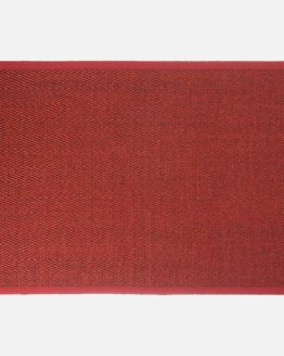 barrakuda red 9361 262x328 - Ковер VM Carpet Barrakuda 9361 red