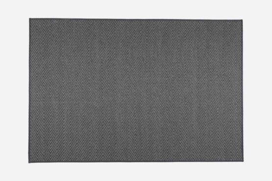 elsa black 79 555x370 - Ковер VM Carpet Elsa 79 black