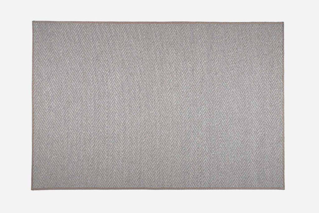 elsa grey 77 1024x683 - Ковер VM Carpet Elsa 77 grey
