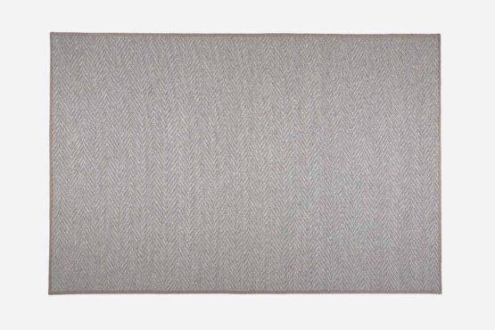 elsa grey 77 555x370 - Ковер VM Carpet Elsa 77 grey