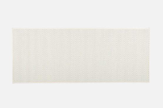 elsa white 71 555x370 - Ковер VM Carpet Elsa 71 white
