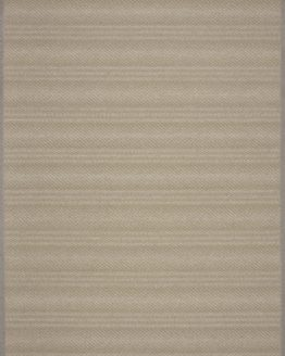 etch beige 1 262x328 - Ковер VM Carpet Etch 72 beige