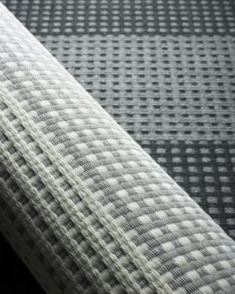 grid feature 1 262x328 - Ковер VM Carpet Grid 77 grey
