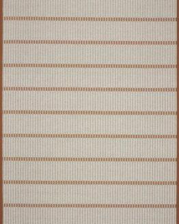 lattice beige 1 262x328 - Ковер VM Carpet Lattice 72 beige