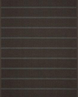 lattice chocolate 1 262x328 - Ковер VM Carpet Lattice 90 chocolate