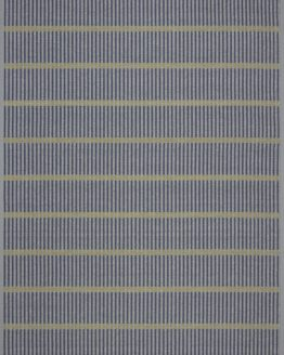 lattice grey 1 262x328 - Ковер VM Carpet Lattice 77 grey