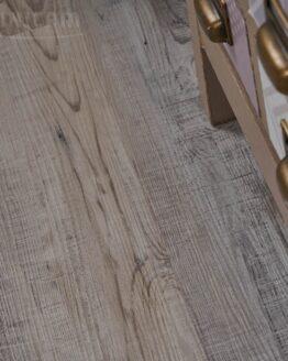 vin00966 web2 262x328 - Кварц-виниловая плитка Ceramo Vinilam 494-9 Сосна Андер