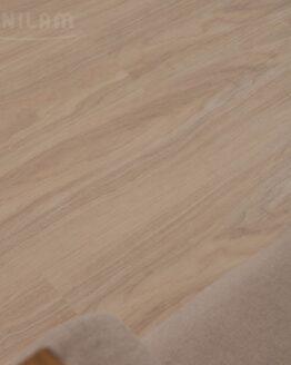 vin01104 web2 262x328 - Кварц-виниловая плитка Ceramo Vinilam 7777 Дуб Аляска