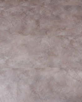 vin05132 web 262x328 - Кварц-виниловая плитка Ceramo Vinilam Dryback 61606 Бетон