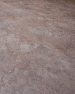 vin05135 web 262x328 - Кварц-виниловая плитка Ceramo Vinilam Dryback 61606 Бетон
